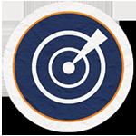 adpr-icon