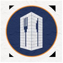 arm-logo-icon